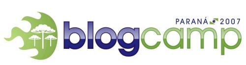BlogCamp Curitiba