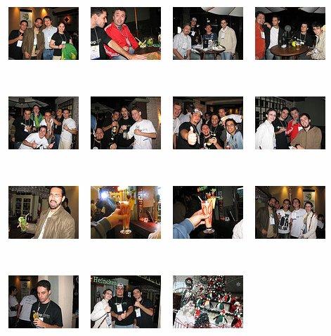blogcamppr