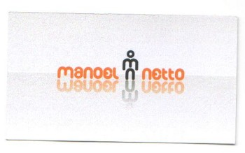 Manoel Netto