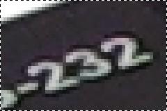 comp1.jpg