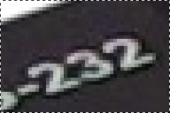 comp2.jpg