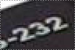 comp3.jpg