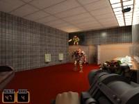 20- Duke Nukem 3d