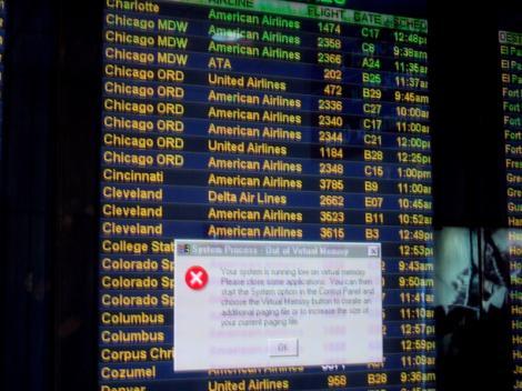 flight-info.jpg