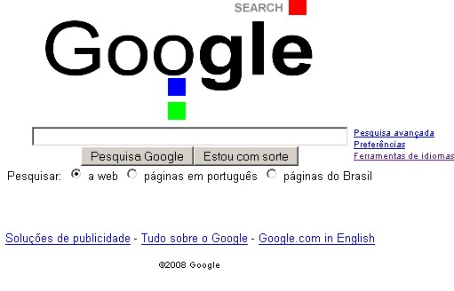 Google Edney