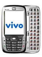 HTC S711
