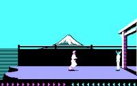 Karateka (Tk 2000)