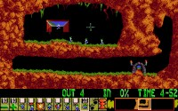2- Lemmings