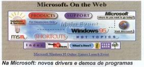 Microsoft Retrô