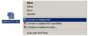 pdf_mouse.jpg