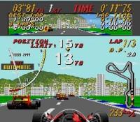23- Super Monaco GP