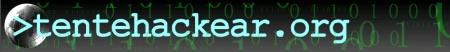 tentehackear.org