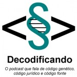 Podcast Decodificando