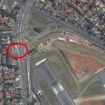 Vôo TAM 3054 Porto Alegre – São Paulo (AIR BUS A320)