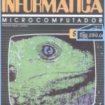 Qual produto eletrônico de 27 anos que ainda é vendido até hoje?