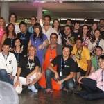 Campus Party – Foto Oficial do pessoal do Campus Blog