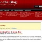 Cuidados com o WordPress #1 – O dia que hackeei um blog conhecido