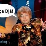 Jonny Mercado revela o futuro da blogosfera em 2008 no Digital Paper