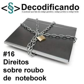 Decodificando 16 - Direitos do Consumidor