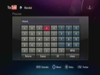 LG-bluray-youtube-BD370-12