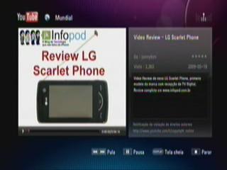 LG-bluray-youtube-BD370-15
