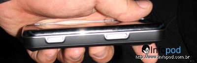 Nokia N97 - fino