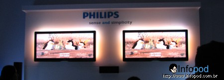 philips cinema ambilight