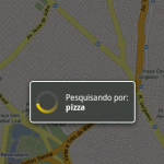 Review parte 3: GPS + Android + Google Maps