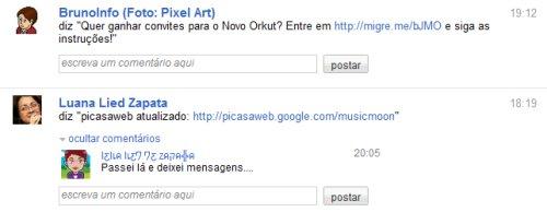orkut 140 parte 3