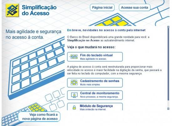 banco do brasil 01 G