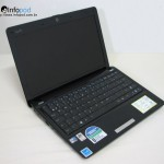 Vídeo review: Unboxing Asus EEE PC 1101HA