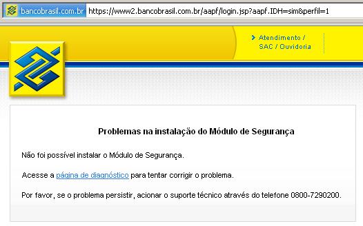 Banco do Brasil - Agências, Contacto, Produtos - …