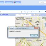 WTF??? Pegadinha do Malandro no Orkut? Ataque XSS. Cuidado!