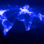 Infopod cria gráfico de utilização do Orkut no Brasil semelhante ao do Facebook