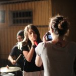 Depois do Fim lança primeiro vídeo clipe brasileiro no YouTube em 60fps