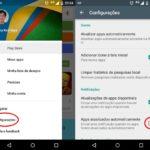 Instagram apresenta problema no Zenfone 5