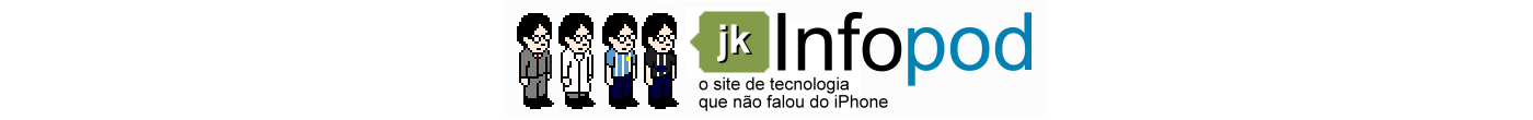 Infopod