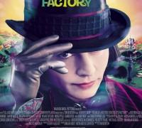 Wonka Original